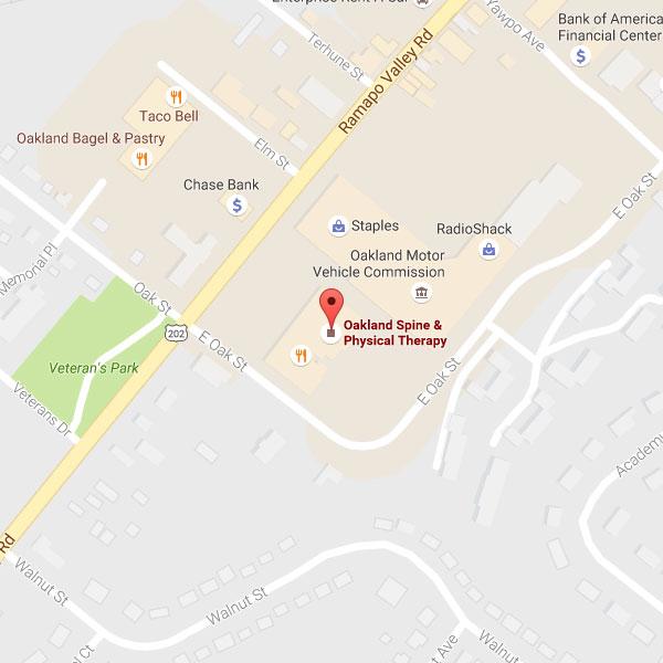Oakland nj motor vehicle hours for West valley motor vehicle