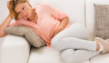 NJ Premenstrual Syndrome (PMS) Treatment - Bergen/Passaic