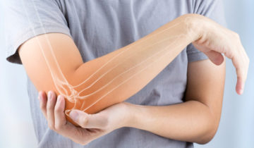 NJ Tennis Elbow Treatment-Bergen/Passaic County